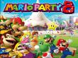 Mario Party 8: Mario Party 8 - Leser-Test von Chello13891