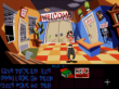 Day of the Tentacle: Interessantes Let's Play mit Tim Schafer