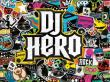 DJ Hero: DJ in da House - Leser-Test von GameFreakSeba