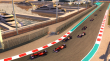 F1 Online: The Game - Codemasters Free2Play-Browsergame im Gamezone-Preview