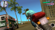 Grand Theft Auto: Vice City - Neue Screenshots zur iOS- und Android-Version