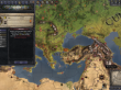 /screenshots/110x83/2013/01/crusader_kings_2_linux_008_b2teaser_43.png