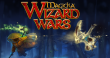 Magicka: Wizard Wars - Sandbox-PvP-Titel angekündigt