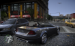 GTA 4 Mod-Workshop im Video, so pimpen PC-Spieler ihr Game