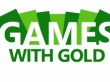 Games with Gold: Im Juni 2016 mit Goat Simulator & The Crew