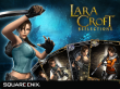 /screenshots/110x83/2013/12/Lara_Croft_Reflections__1_-pc-games.png