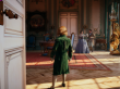 Assassin's Creed: Unity - PC-Patch verzögert sich