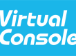 /screenshots/110x83/2015/04/Virtual_Console_Logo-gamezone_b2teaser_43.png