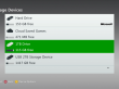 /screenshots/110x83/2015/04/xbox360_storage-pc-games_b2teaser_43.png