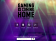 /screenshots/110x83/2015/05/Messe_Leipzig_Gaming_is_coming_Home-gamezone_b2teaser_43.png