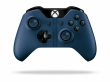 /screenshots/110x83/2015/06/Forza_6_Xbox_One_Special_Edition_Controller__4_-gamezone_b2teaser_43.png