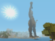/screenshots/110x83/2015/07/Minecraft_Colossus_of_Rhodes-gamezone_b2teaser_43.png