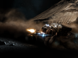 /screenshots/110x83/2015/08/Elite_Dangerous_Horizons__1_-pc-games_b2teaser_43.png