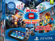 /screenshots/110x83/2015/08/PS-Vita-Lego-Mega-Pack-gamezone_b2teaser_43.png