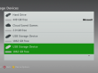 /screenshots/110x83/2015/09/xbox_360_2gb_cloud-gamezone_b2teaser_43.png