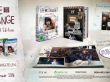 Life is Strange: Limited Edition ab heute im Handel & neuer Trailer