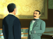 Agathe Christie: The ABC Murders im Test - Krimi-Adventure der ruhigen Sorte