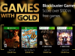 Games with Gold im April 2016: The Wolf Among Us, Sunset Overdrive & mehr