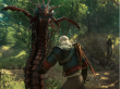 The Witcher 3: Patch 1.3 erscheint morgen