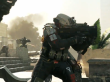 Call of Duty: Infinite Warfare-Trailer bereits im Netz (Update)