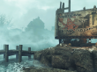 Fallout 4: Far Harbor - DLC erschienen & neuer Trailer