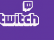 "Twitch: Neue Kategorie ""Social Eating"""