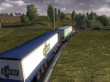 Euro Truck Simulator 2: Volle Ladung für PC-Trucker - Legendary Edition am Start