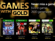 Games with Gold: Im August 2016 mit WWE 2K16, Spelunky & mehr