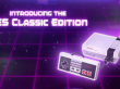 NES Classic Edition: Retro-Trailer zum Mini-NES