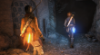 Rise of the Tomb Raider: Videovergleich mit PC, Xbox One & PS4