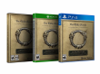 Bethesda kündigt The Elder Scrolls Online Gold-Edition an