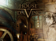 The House of Da Vinci: Grünes Licht für Puzzle-Adventure