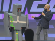Minecon 2016: Die komplette Costume Competition im Video
