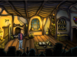 Tales: Release-Termin zum Point & Click-Adventure