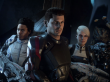 Mass Effect: Andromeda: Game-of-Thrones-Star gehört zu den Synchronsprechern