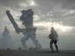 Shadow of the Colossus: Neuauflage ist ein Remake, kein Remaster