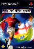 Packshot zu International League Soccer