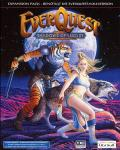 Packshot zu Everquest: Shadows of Luclin