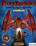 Packshot zu Pool of Radiance 2: Ruins of Myth Drannor