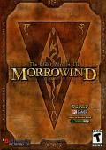 Packshot zu The Elder Scrolls 3: Morrowind