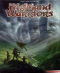 Packshot zu Highland Warriors