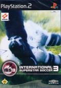 Packshot zu International Superstar Soccer 3