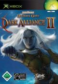 Packshot zu Baldurs Gate: Dark Alliance II
