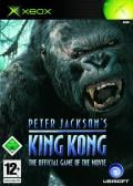 Packshot zu Peter Jackson's King Kong