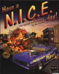 Packshot zu Have a N.I.C.E. Day