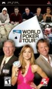 Packshot zu World Poker Tour