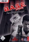 Packshot zu Base Jumping featuring Felix Baumgartner