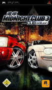 Packshot zu Midnight Club 3: DUB Edition