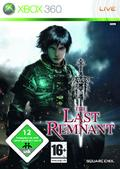 Packshot zu The Last Remnant