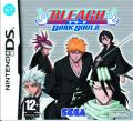 Packshot zu Bleach: Dark Souls